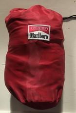1029 Marlboro Unlimited Sleeping Bag