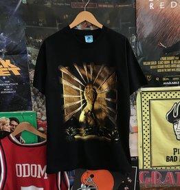 1996 Emerson Lake & Palmer World Tour Tee sz L