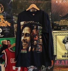 1997 Bob Marley Longsleeve sz 2XL