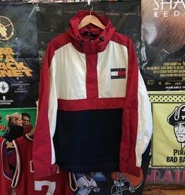 Tommy Hilfiger Jacket sz XL