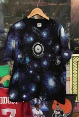 3504the intergalactic zoosphere sz. XL