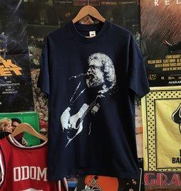 Jerry Garcia Tee sz L