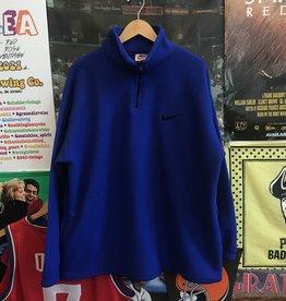 Bootleg Nike Fleece sz XL