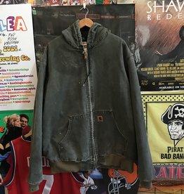 Carhartt Jacket sz 2XL