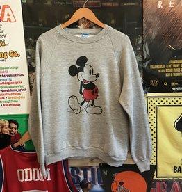 Mickey Mouse Crewneck sz XL