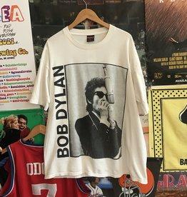 1991 Bob Dylan Tee sz 2XL