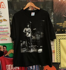 1993 Jerry Garcia Tee sz XL