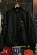 3891usc gamecocks bomber black sz L