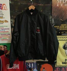 USC Gamecocks Bomber sz L