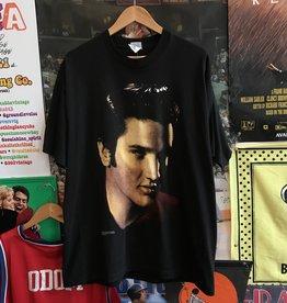 1996 Elvis Tee sz XL