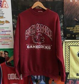USC Gamecocks Crewneck sz XL