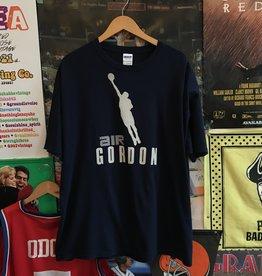 Air Gordon Tee sz XL