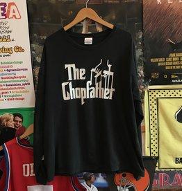 The Chopfather Longsleeve sz 2XL