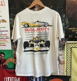 1989 Saleen Indy Car Tee sz L