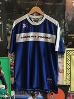 Tommy Jeans Soccer Kit sz L