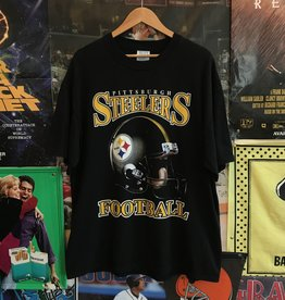Pittsburgh Steelers Tee sz XL
