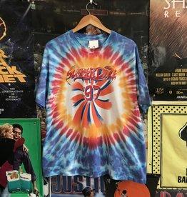 1997 SummerDaze Tee sz XL