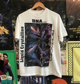 DNA Tee sz M