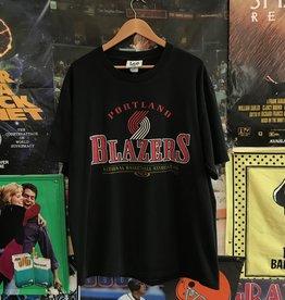 Portland Trail Blazers Tee sz XL