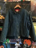 Carhartt Jacket sz XL/2XL