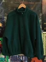 Umbro Quarter Zip Fleece sz M/L