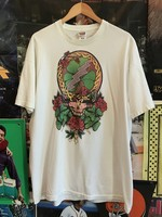 1995 Grateful Dead Tee sz 2XL