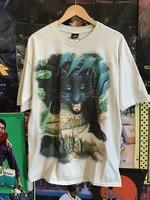 1995 Panther Tee sz XL