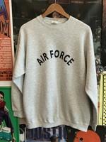 Air Force Crewneck sz L