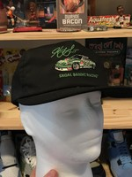 Skoal Racing Snapback