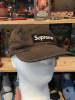 Supreme Mesh Camp Hat