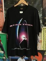 1994 Star Trek Tee sz XL