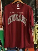 Washington State Cougars Tee sz XL