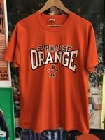 Syracuse Orange Tee sz M