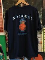No Doubt Tee sz L