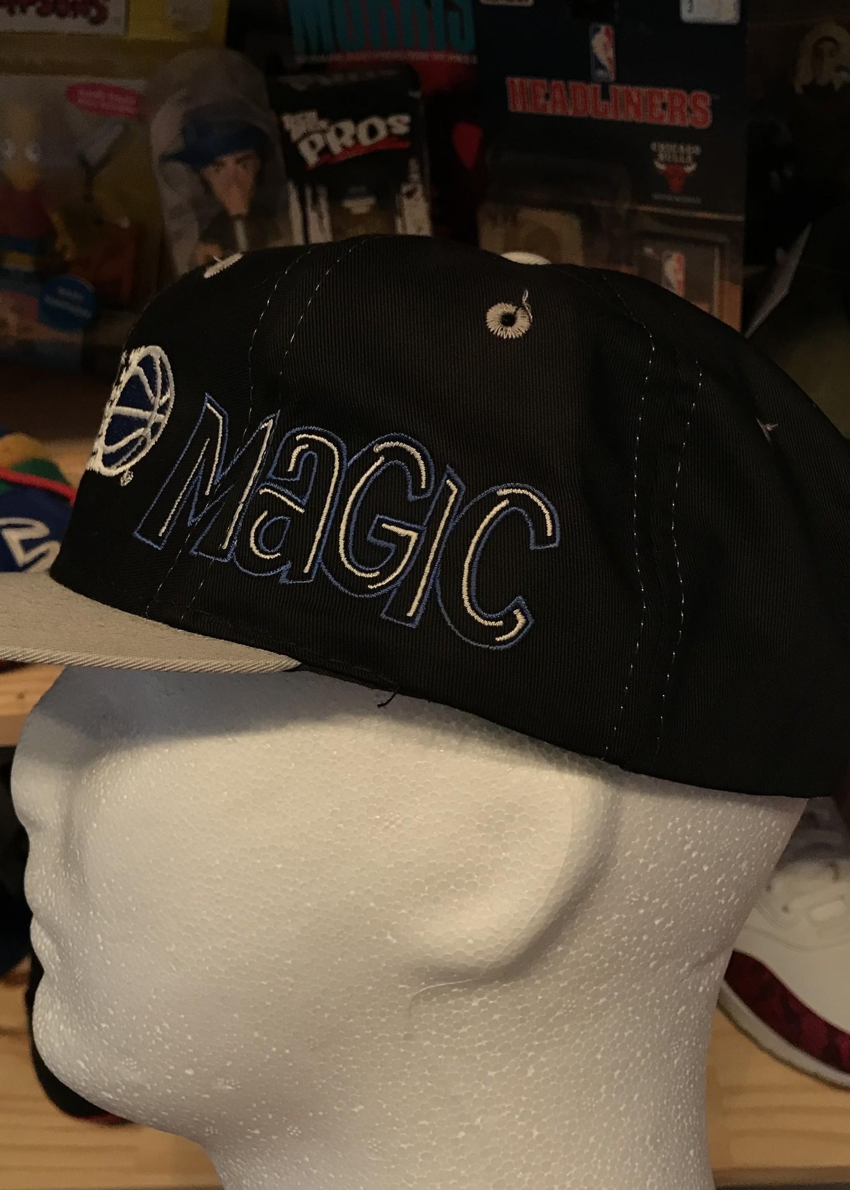 4898DS magic hat
