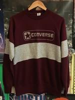 Converse Crewneck sz M/L