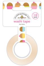 Doodlebug Design bon bon washi tape