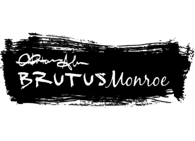 Brutus Monroe