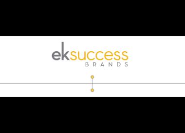 EK Success