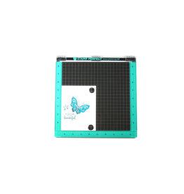 Hampton Art Stamp Perfect Tool, 10X10 Platform