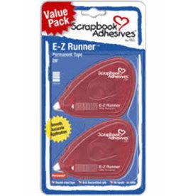 E-Z Runner, Duo Pack