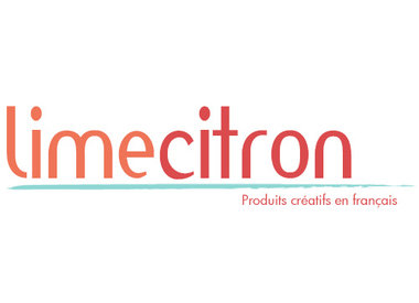 Limecitron