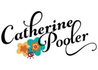 Catherine Pooler Designs