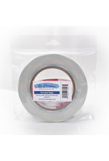 """Be Creative Tape, 9.5mm (0.375"""") 27yd"""