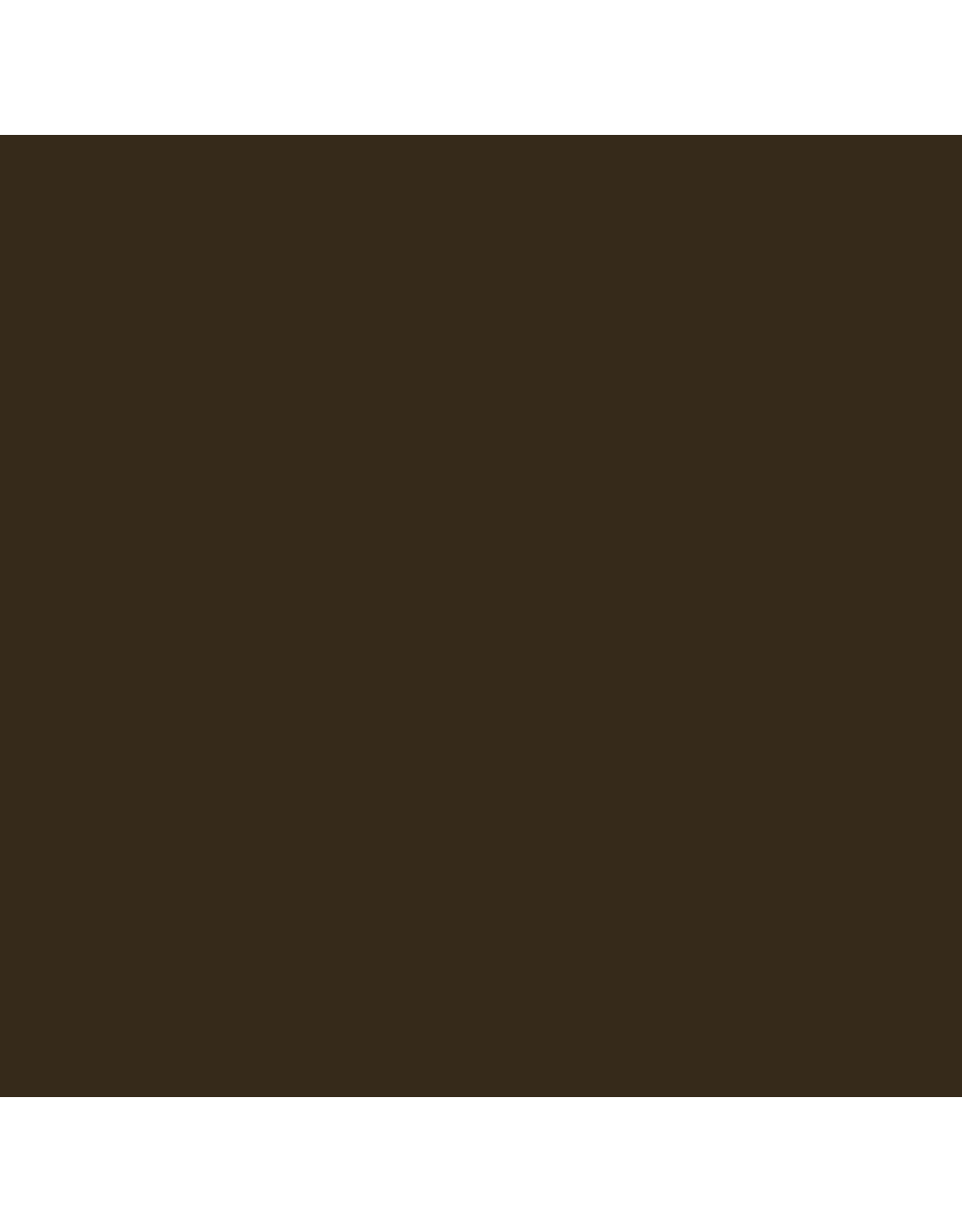 Bazzill Bazzill Card Shoppe 8.5x11 - Peanut Fudge