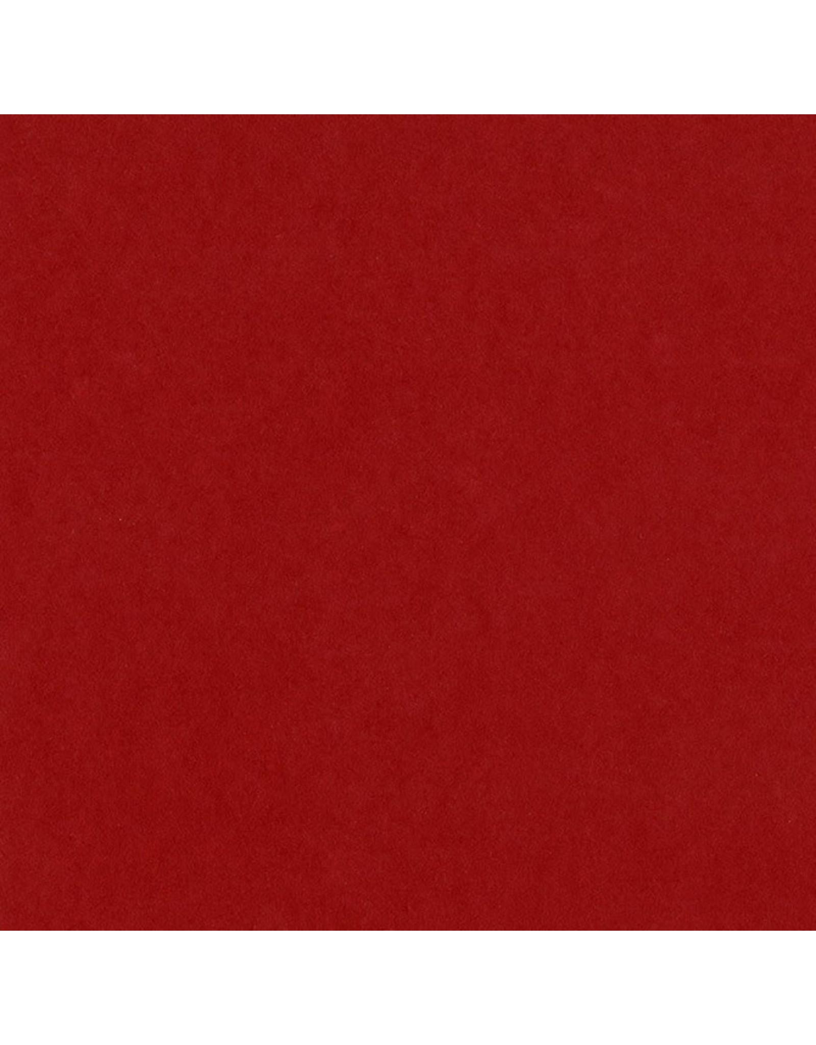 Bazzill Bazzill Card Shoppe 8.5x11 -  Peppermint