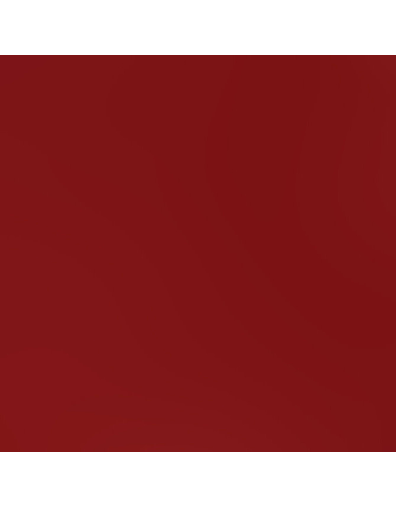 Bazzill Bazzill Card Shoppe 8.5x11 -  Red Hots