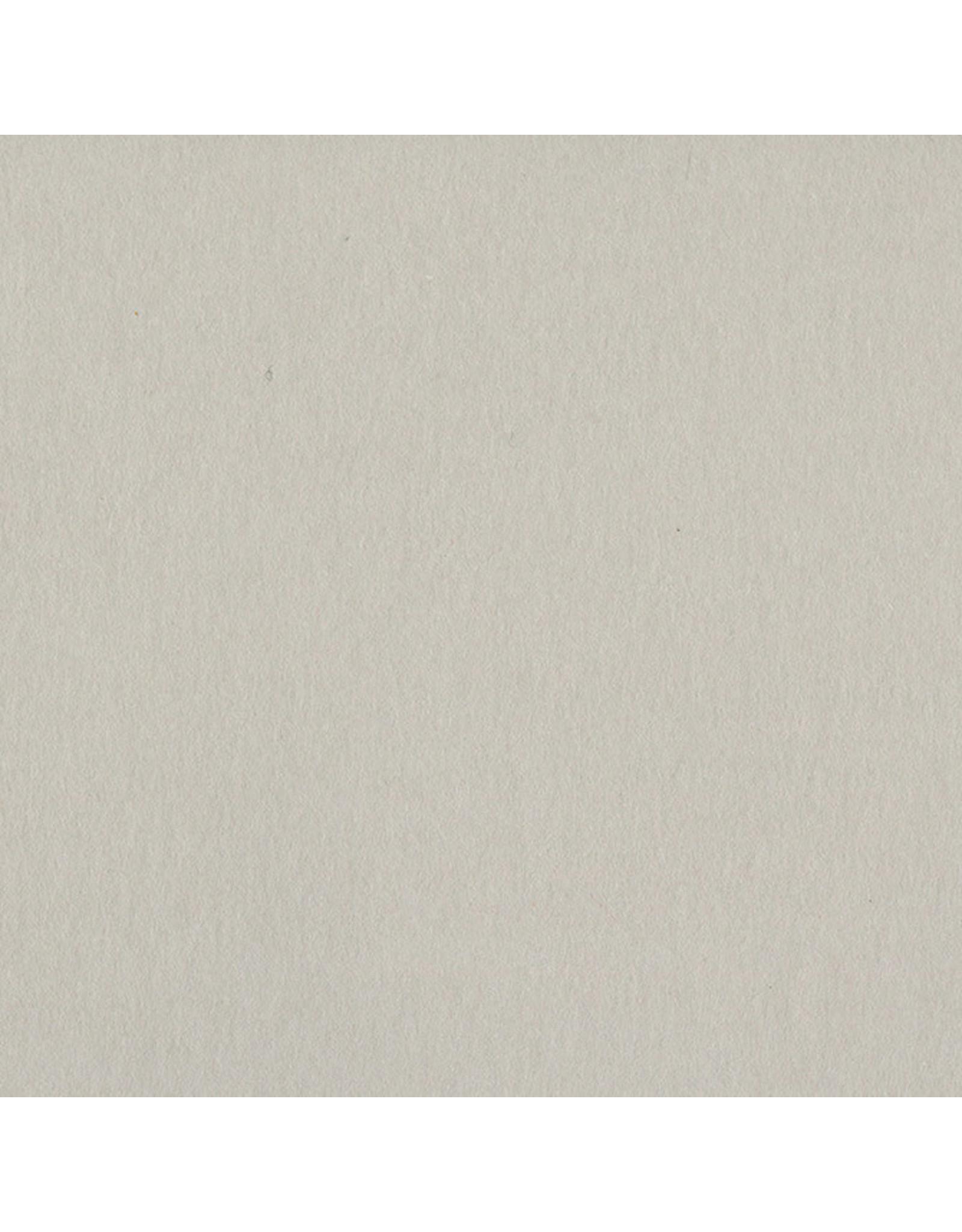 Bazzill Bazzill Card Shoppe 8.5x11 -  Alpaca
