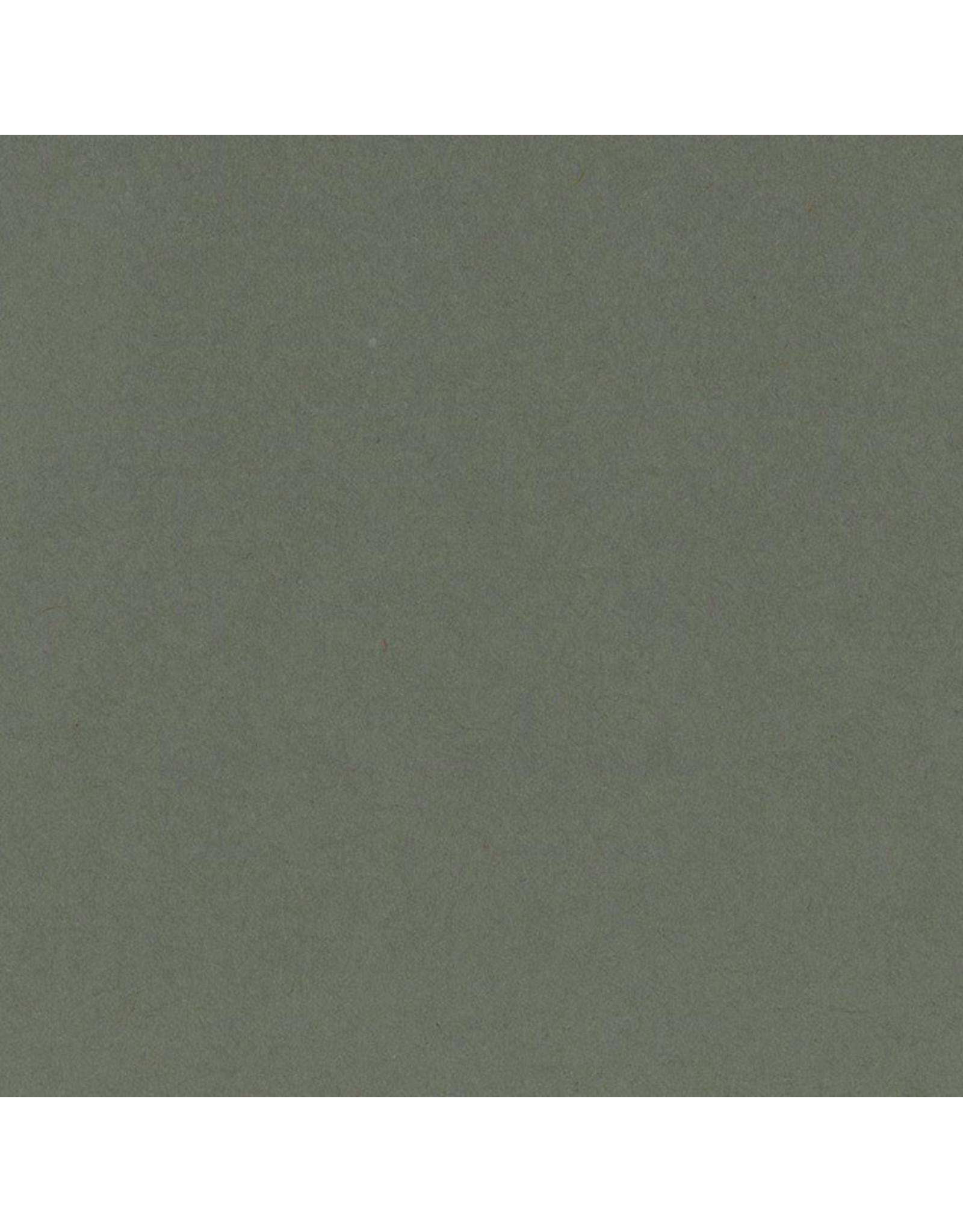 Bazzill Bazzill Card Shoppe 8.5x11 - Rock Candy