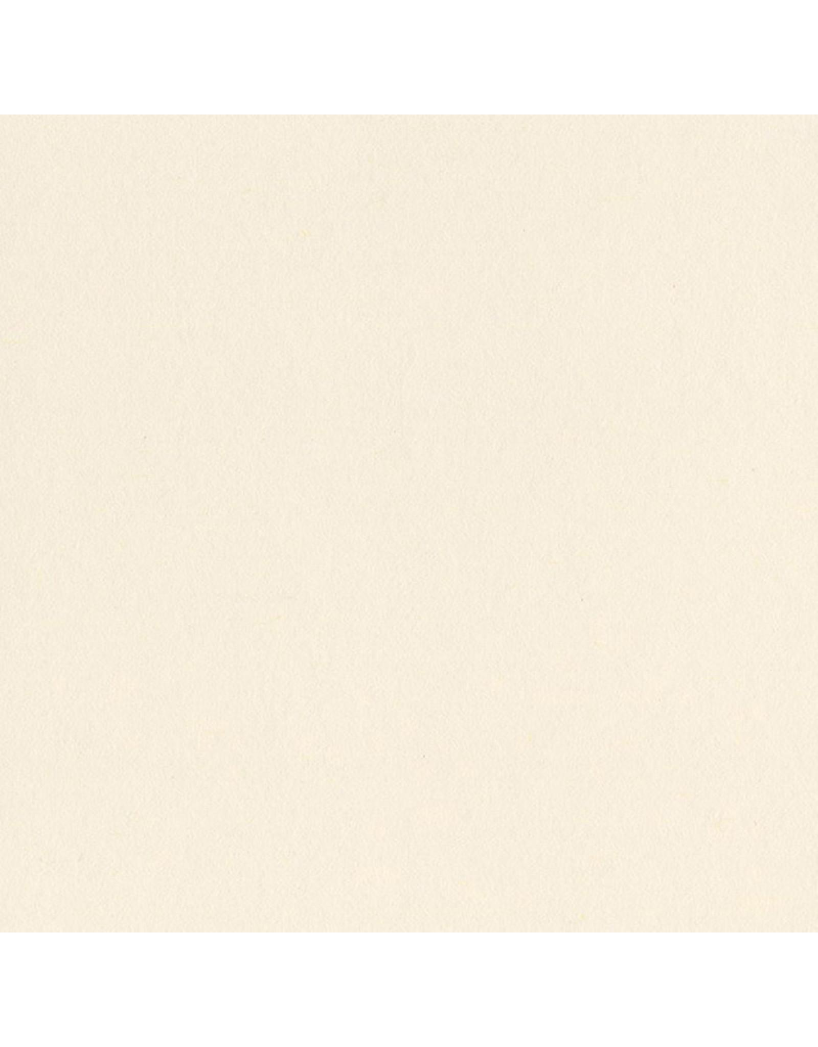 Bazzill Bazzill Card Shoppe 8.5x11 - Butter Mints